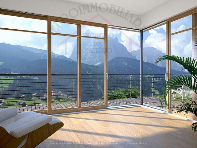 vendita immobili residenziale. Black Bedroom Furniture Sets. Home Design Ideas